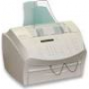 Fax Machine Repair & Service