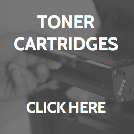 Business Machines Center TONER